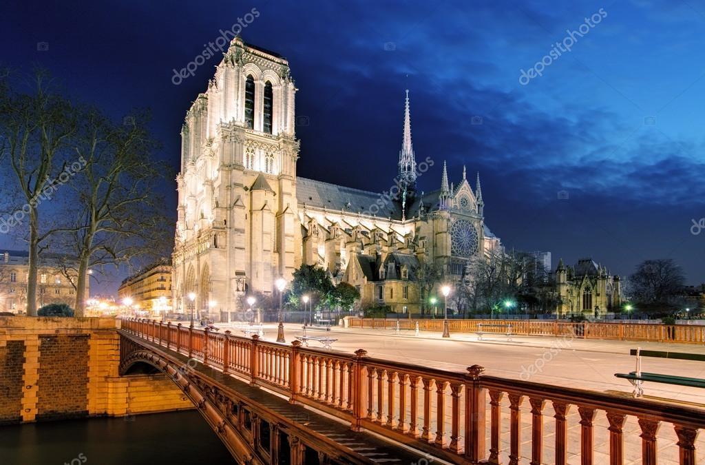 Paris Dame Tombe Ara Eusq4