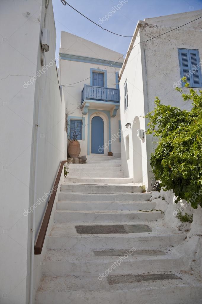 Schöne Treppen schöne treppen leer stockfoto hopf23 75684591
