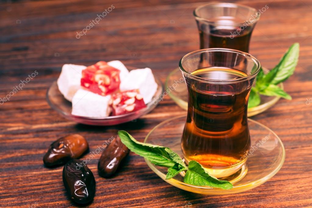 recipe: black tea in arabic [6]