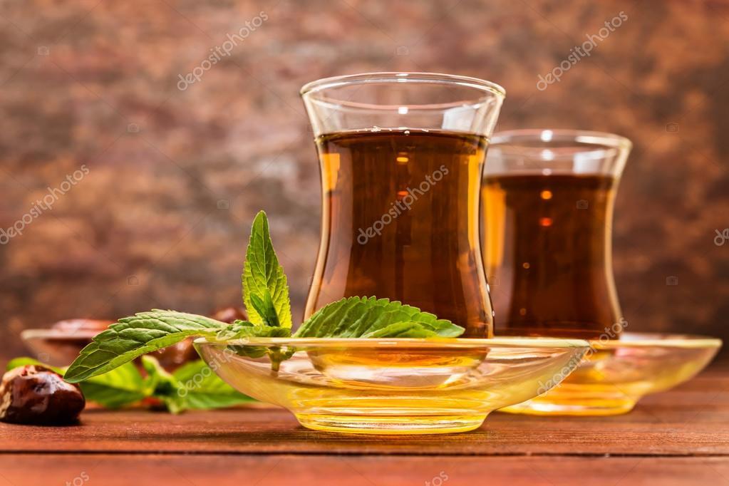 recipe: black tea in arabic [9]