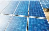 Fotografie Fotovoltaické panely
