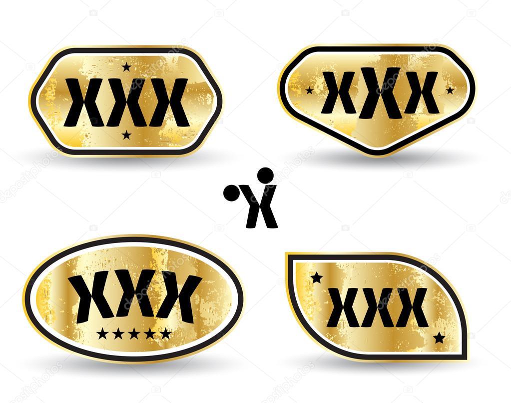 αστέρι XXX