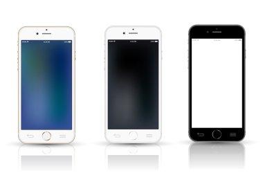Smart phones similar to iphone