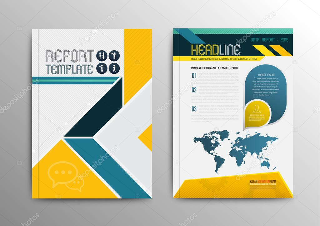 Brochure cover design vector template pics stock photos all sites brochure cover design templates abstract flyer modern backgrounds flyer maxwellsz