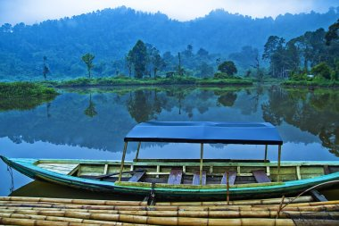 Beautiful Indonesian Landscapes