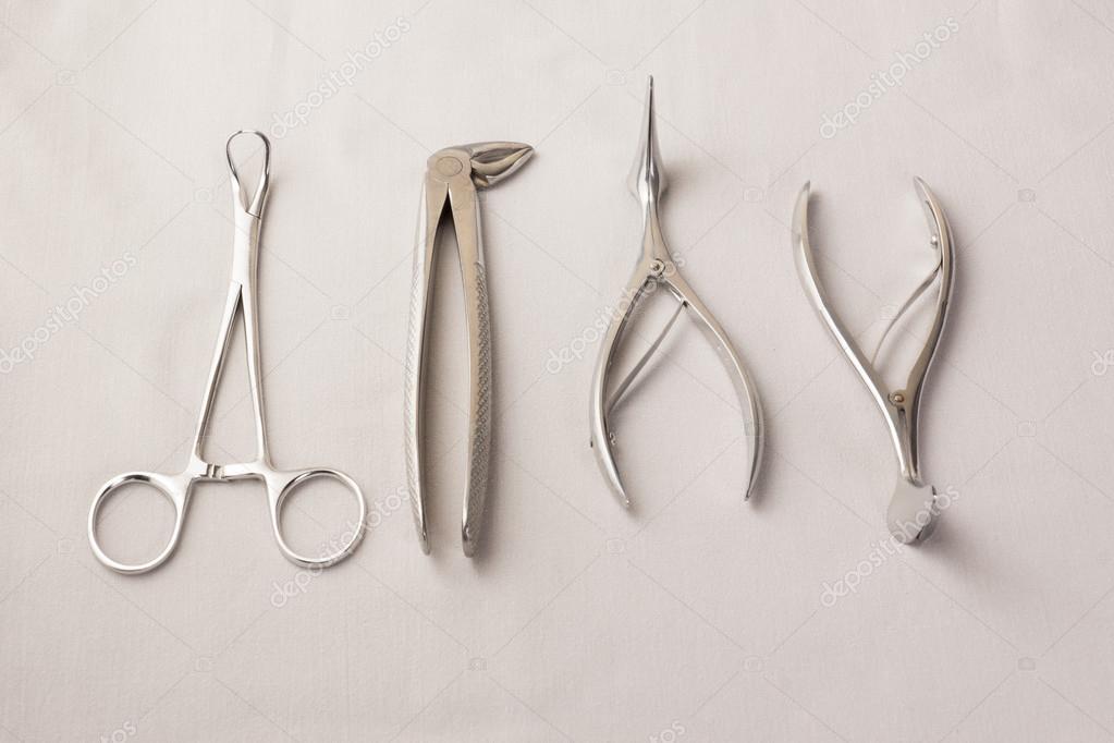 szemészetben használt orvosi eszközök)