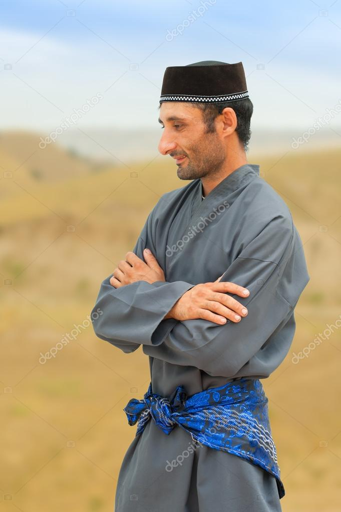 фото таджиков мужчин