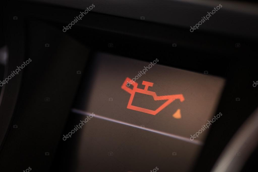 Car Oil Icon Stock Photo Bizoon 115207374