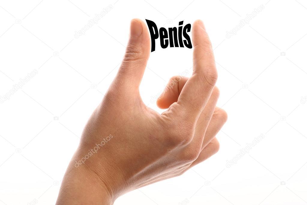 Niykee heaton nude naked
