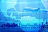 Vývoz a obchodní