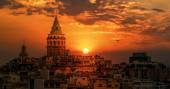 Photo Galata tower