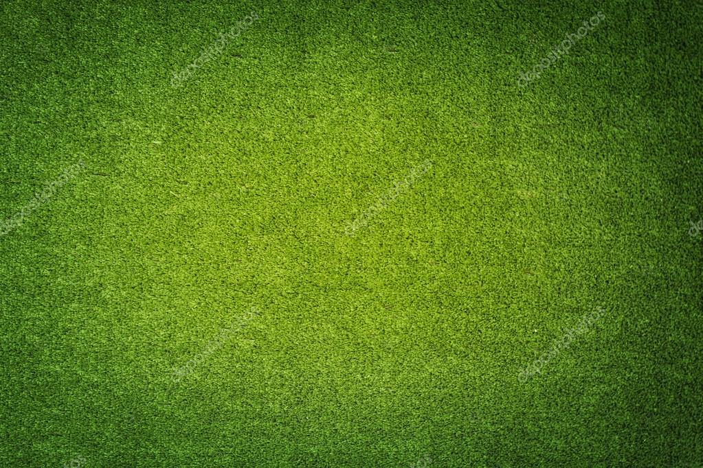 Green Grass Floor  Background