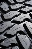 Vzorek pneu protektor