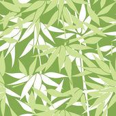 Fényképek bambusz levél minta