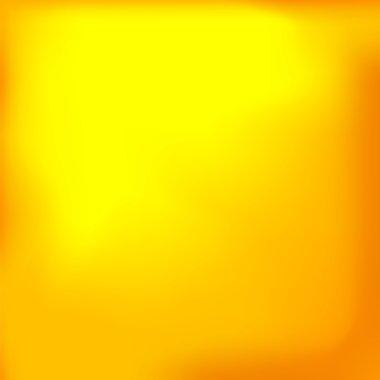 """Картина, постер, плакат, фотообои """"желтый фон """", артикул 73317383"""