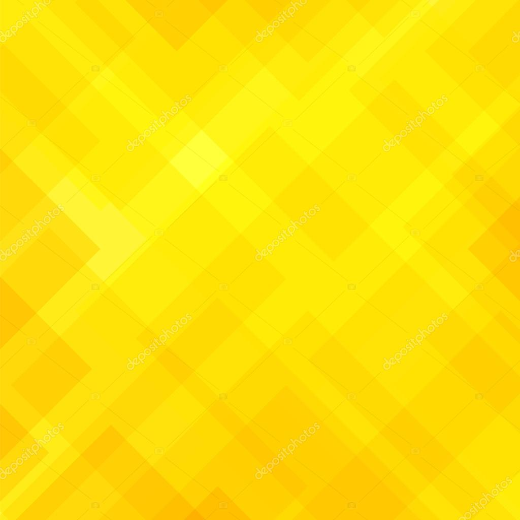 Elegant White And Yellow Background Pictures To Pin On