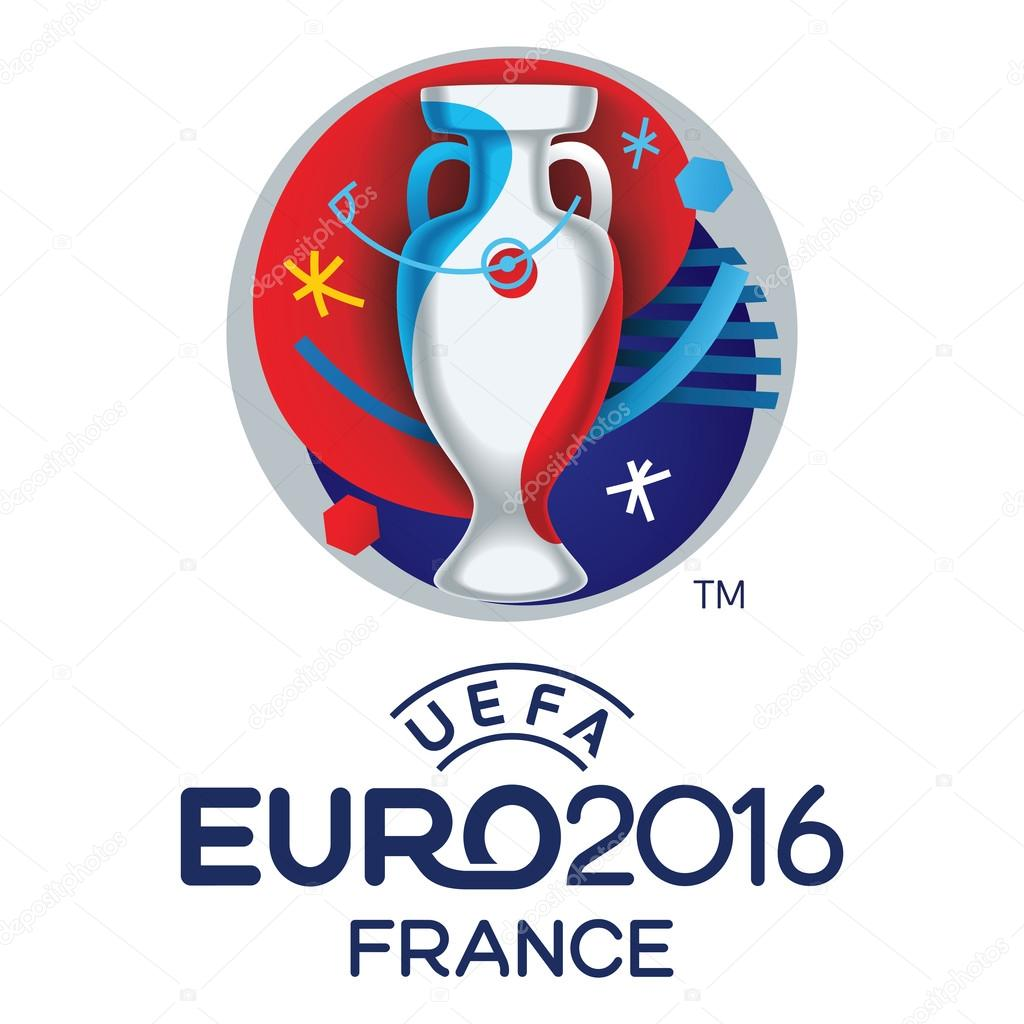 eurocopa #hashtag