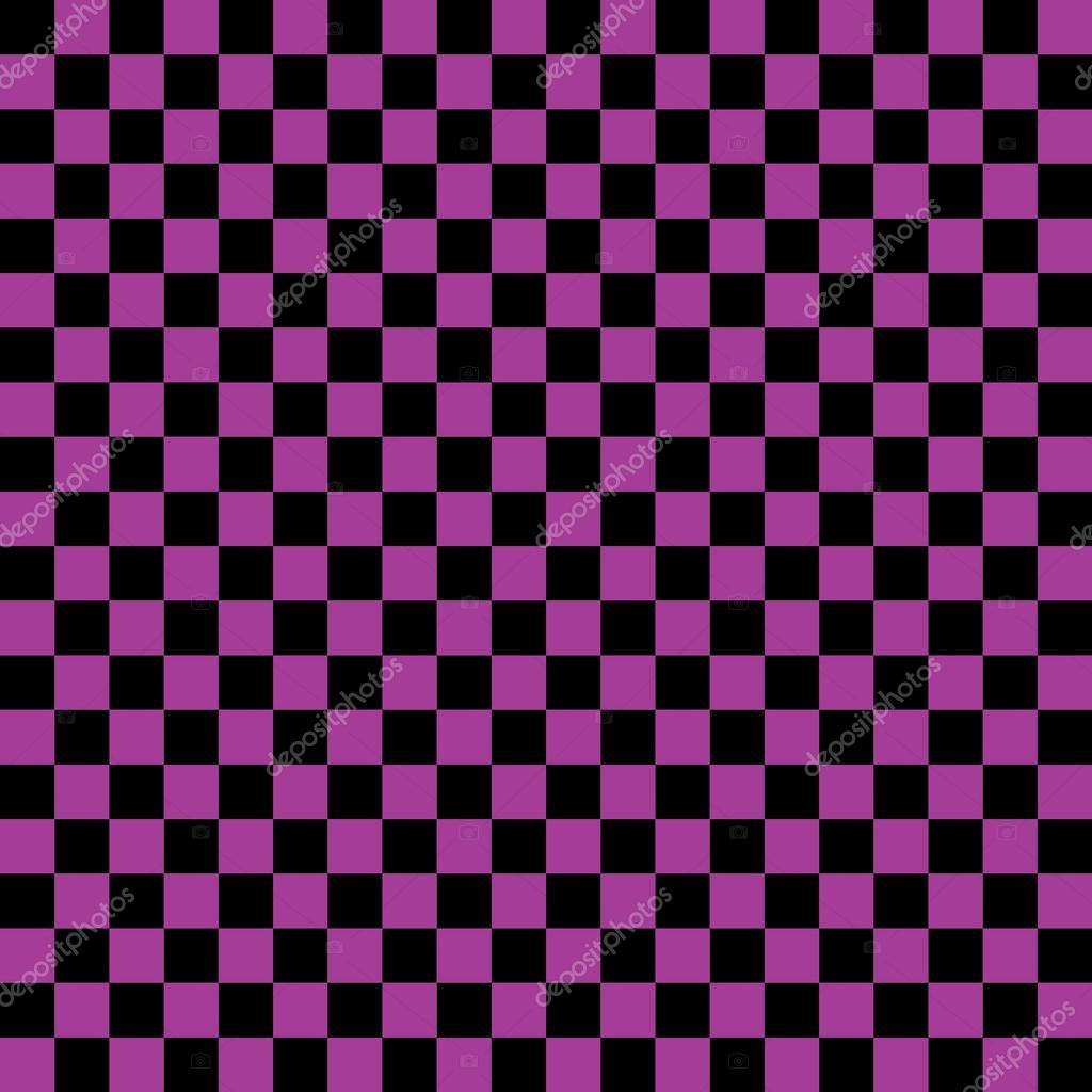 cuadros de patrones sin fisuras — Archivo Imágenes Vectoriales ...