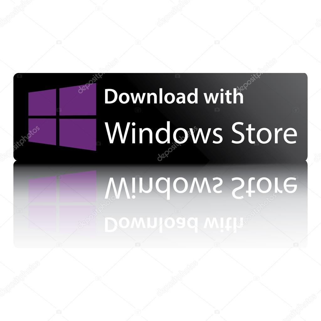 Windows apps store