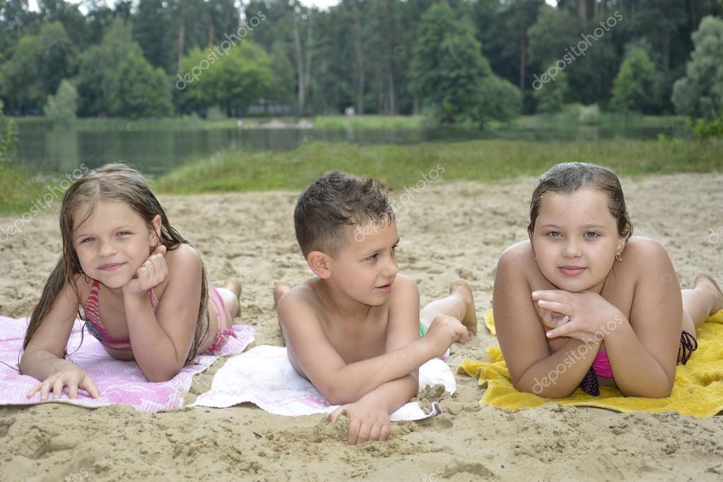 фото помощь родителям и детям
