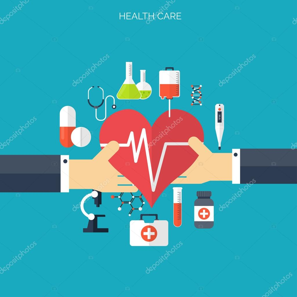depositphotos_68729999-stock-illustration-flat-health-care-and-medical.jpg