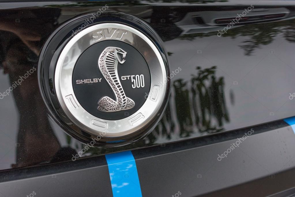 【画像あり】1番かっこいい自動車メーカーのエンブレムが決定!!
