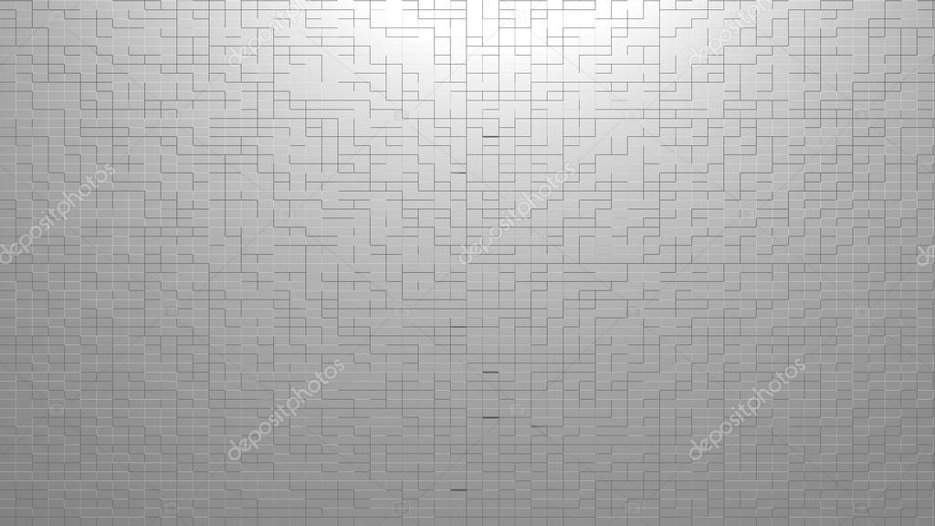 Bianco grigio piastrelle texture sfondo u2014 foto stock © ruslanlarin