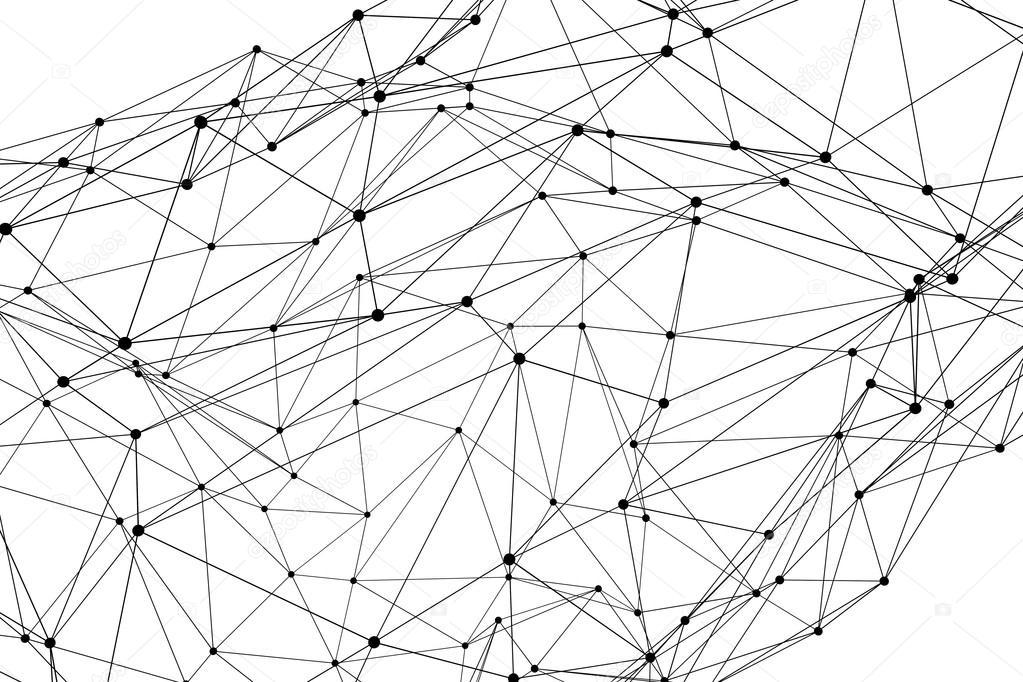 Resumen Estructura De La Red De La Estructura Metálica De