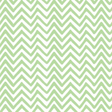 Seamless pattern with fabric texture. Vector Illustration