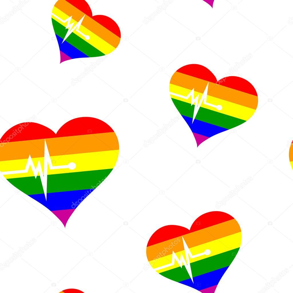 gratis gay Porr videos.com