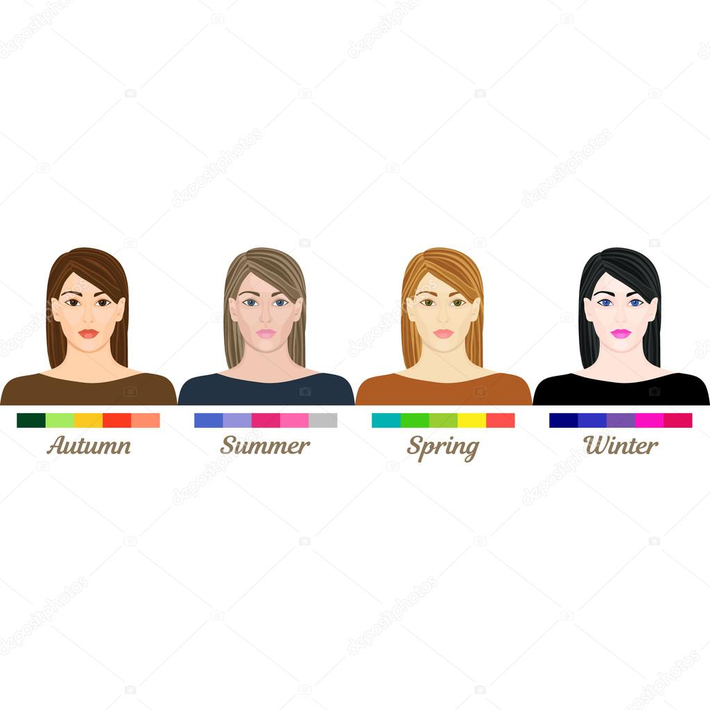 an analysis on the types of women in the odyssey Sign up for newsletters receive insider analysis, swing tips, equipment news,  special offers and much more sign up now leaderboard.