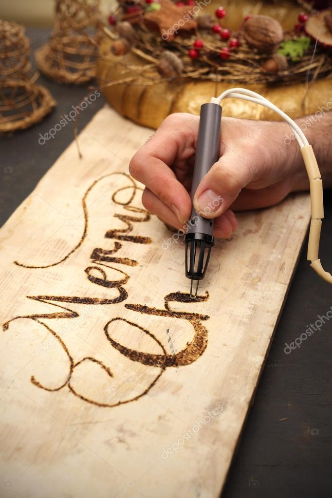 Áˆ Wood Burning Art Stock Pictures Royalty Free Pyrography Images Download On Depositphotos