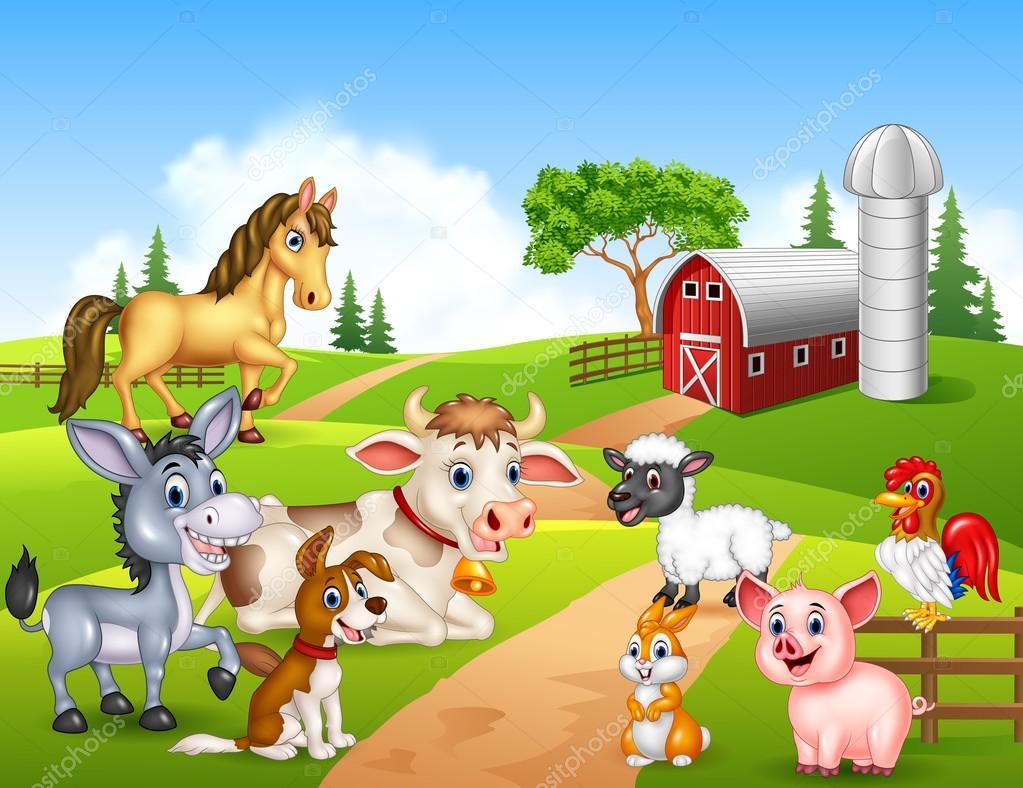 la granja chat Hostal la chata, la granja de san ildefonso – ¡reserva con el mejor precio garantizado encontrarás 55 comentarios y 8 fotos en bookingcom.