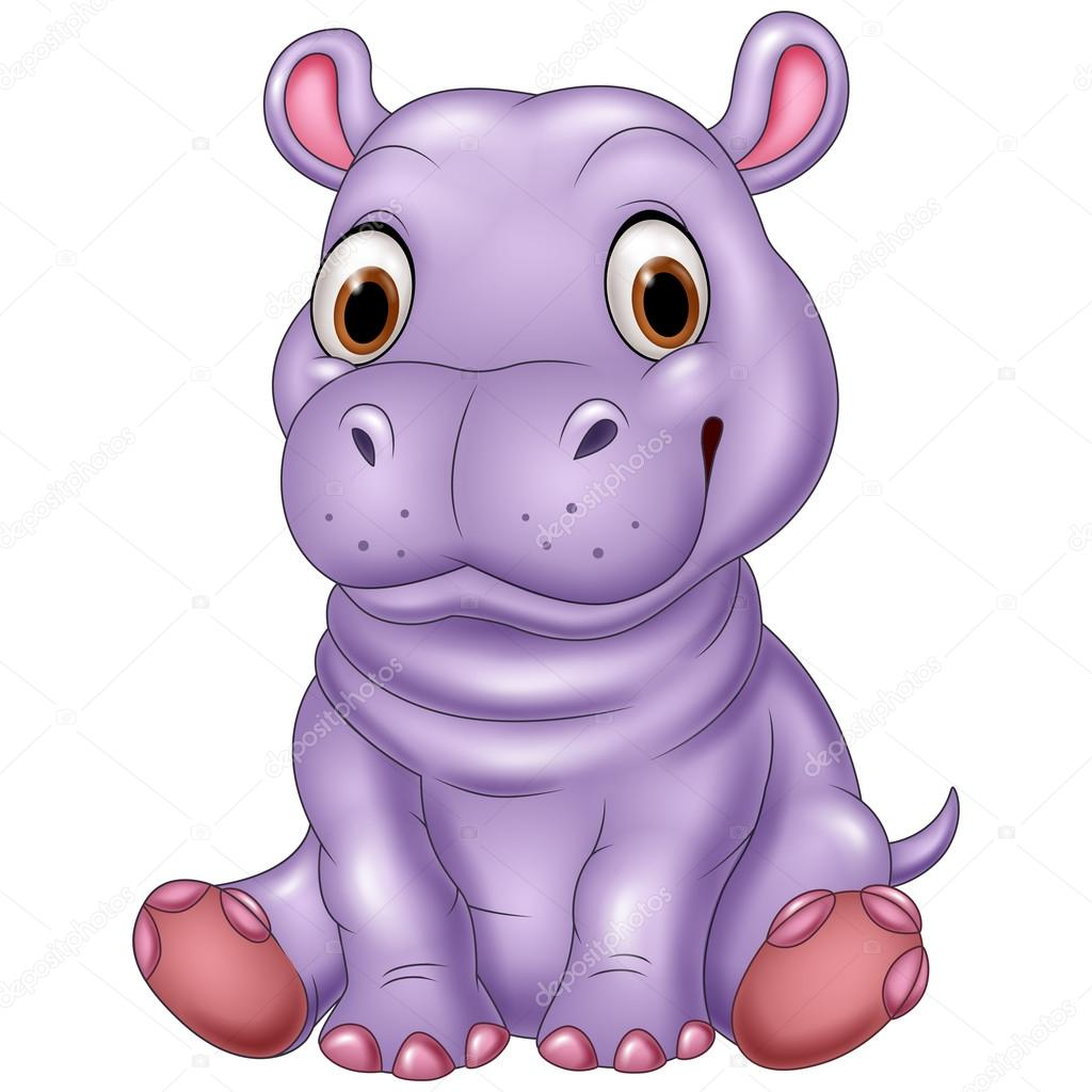 baby hippo cartoon www pixshark com images galleries baby jungle animal clip art free baby jungle animals clipart free
