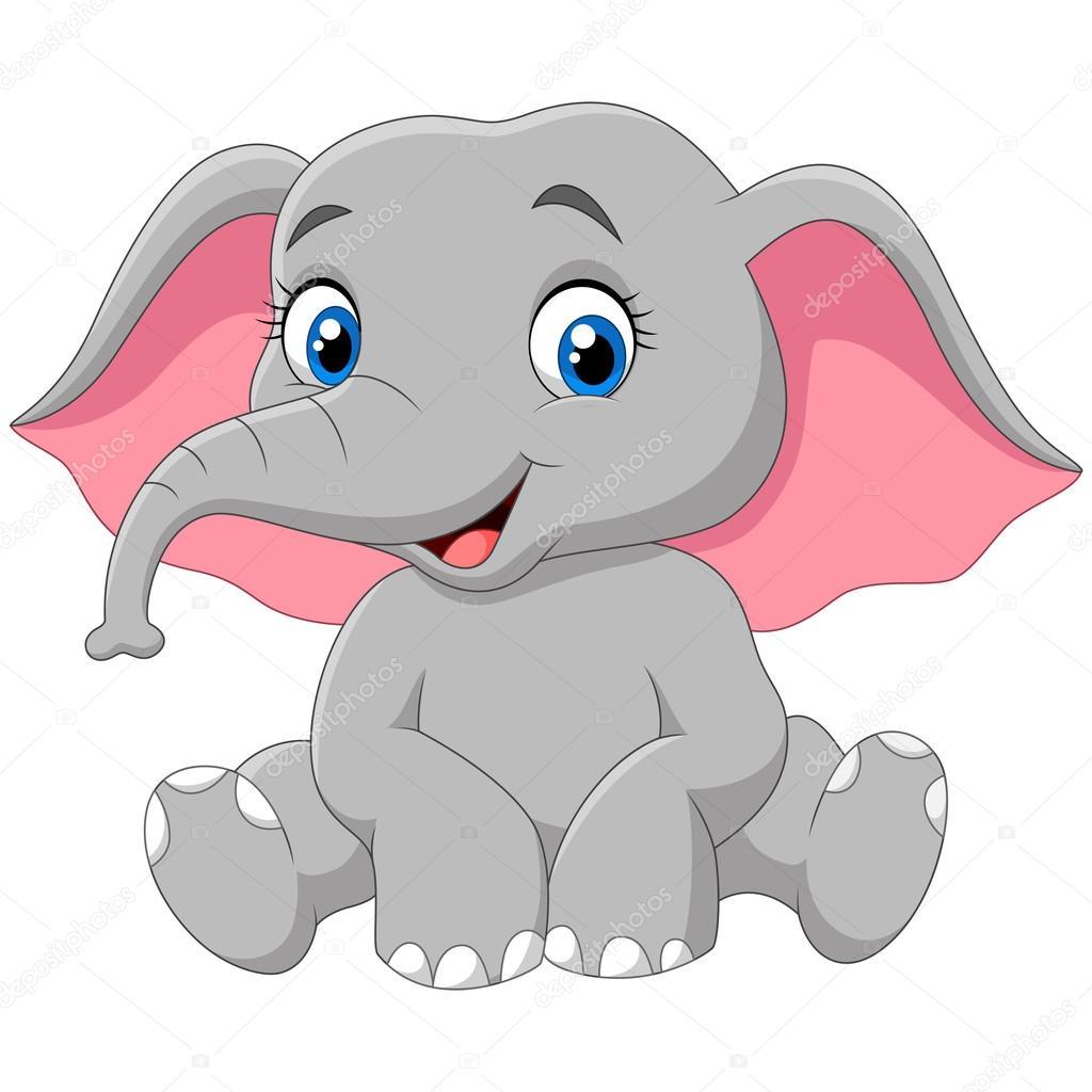 elefante animado www pixshark com images galleries Shark Award Reef Shark Clip Art