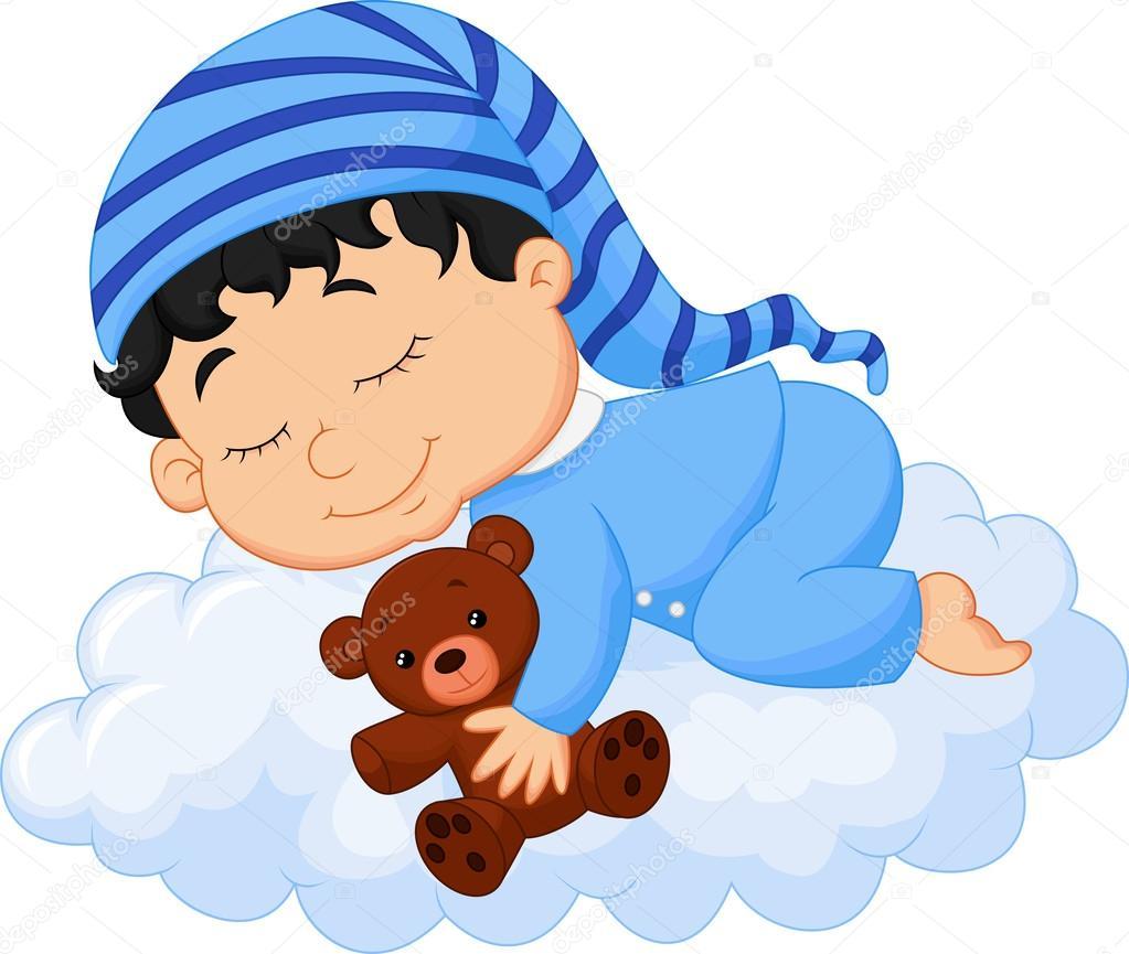 Baby dating saint cloud