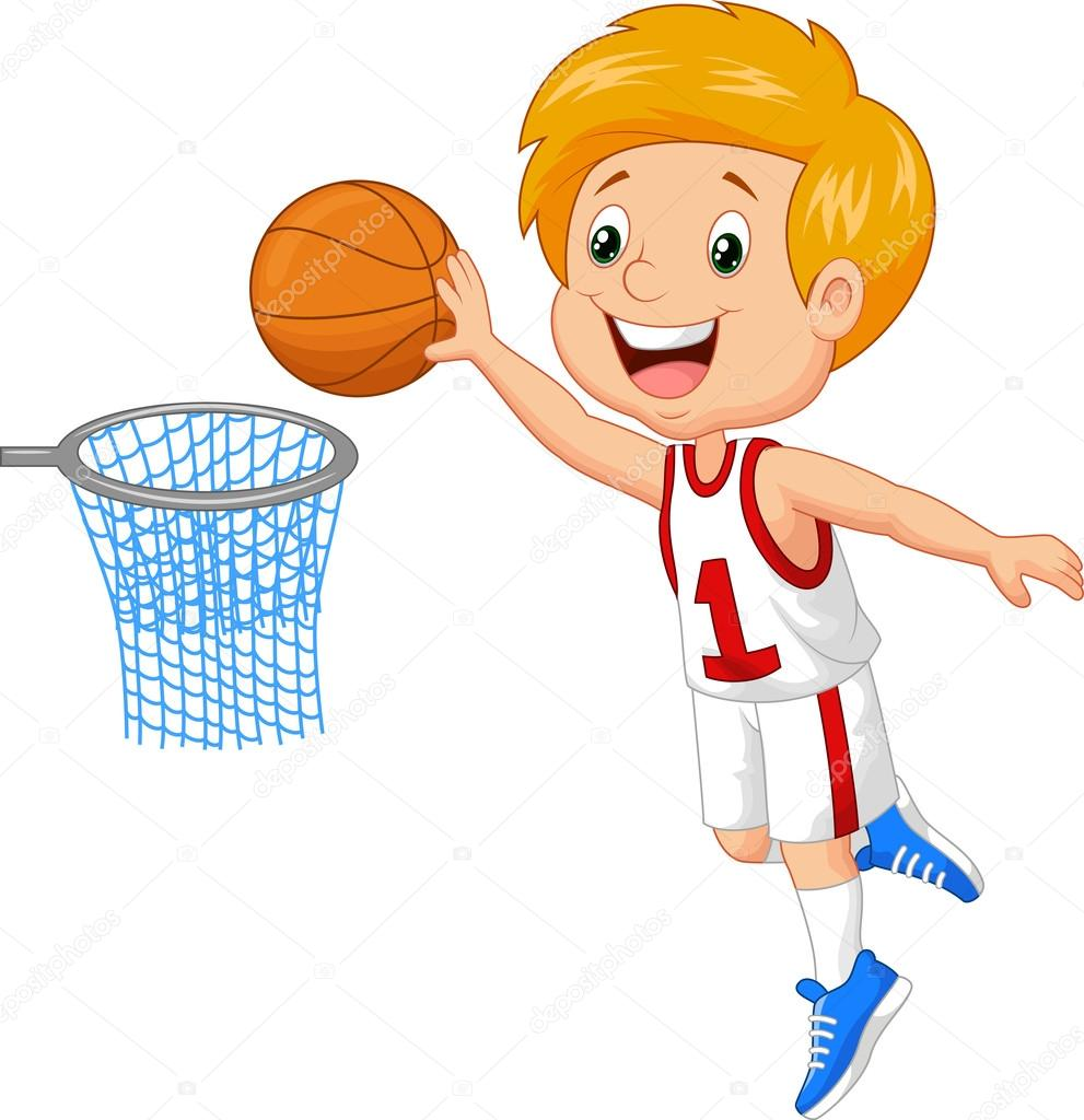 https://st2.depositphotos.com/1967477/5333/v/950/depositphotos_53335593-stock-illustration-kid-playing-basket.jpg