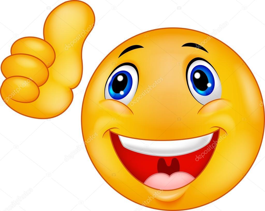 szcz u0119 u015bliwa bu u017aka emotikon kresk u00f3wka twarz grafika Thinking Smiley Face Clip Art Winking Smiley Face Clip Art