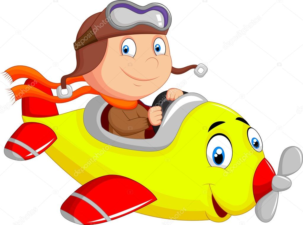 little plane cartoon with Stock Illustration Little Boy Cartoon Operating A on Airplane Adventure Thank You Notes as well Stock Illustration Cute Flying Cartoon Seagull Fish Happy Carrying Beak Image63084895 likewise Black And White Cartoon Plane together with Alfonso Does The Carlton In Places Youve Only Dreamed Of besides Wow Toys.