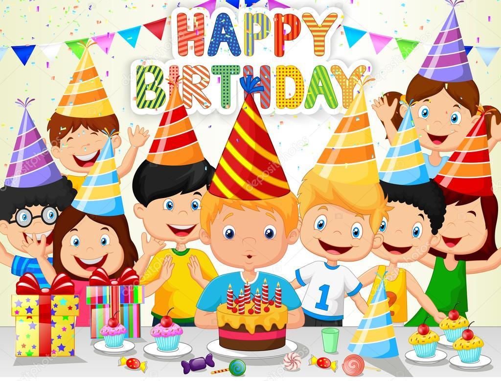 The Minions Birthday Cake Kit Kat Minion Cake Cakes