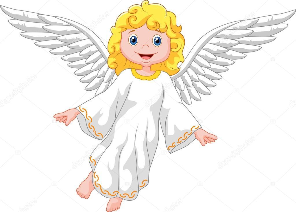 Výsledek obrázku pro anděl obrázky