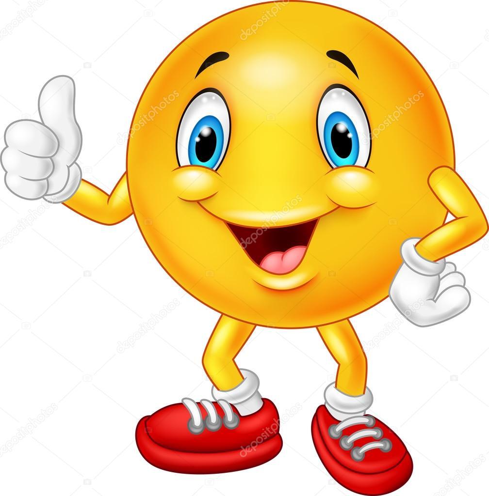 Fabuleux Vecteurs pour Smiley, Illustrations libres de droits pour Smiley  HD27