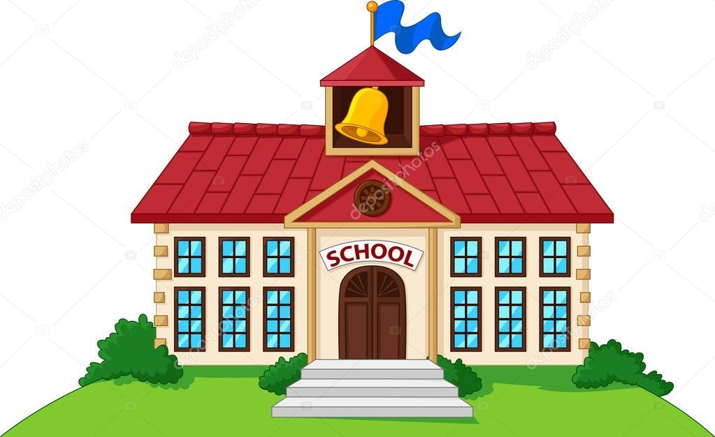www.schoolling.com-infrastructure-of-a-school