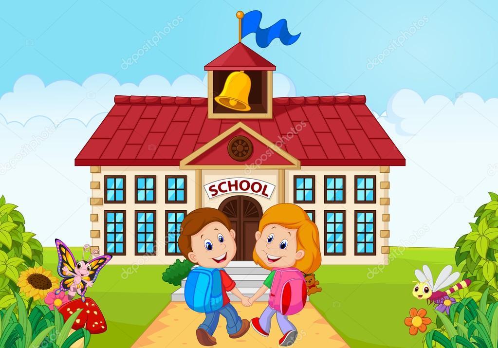 Im genes ni os ir a la escuela felices los ni os for A que zona escolar pertenece mi escuela