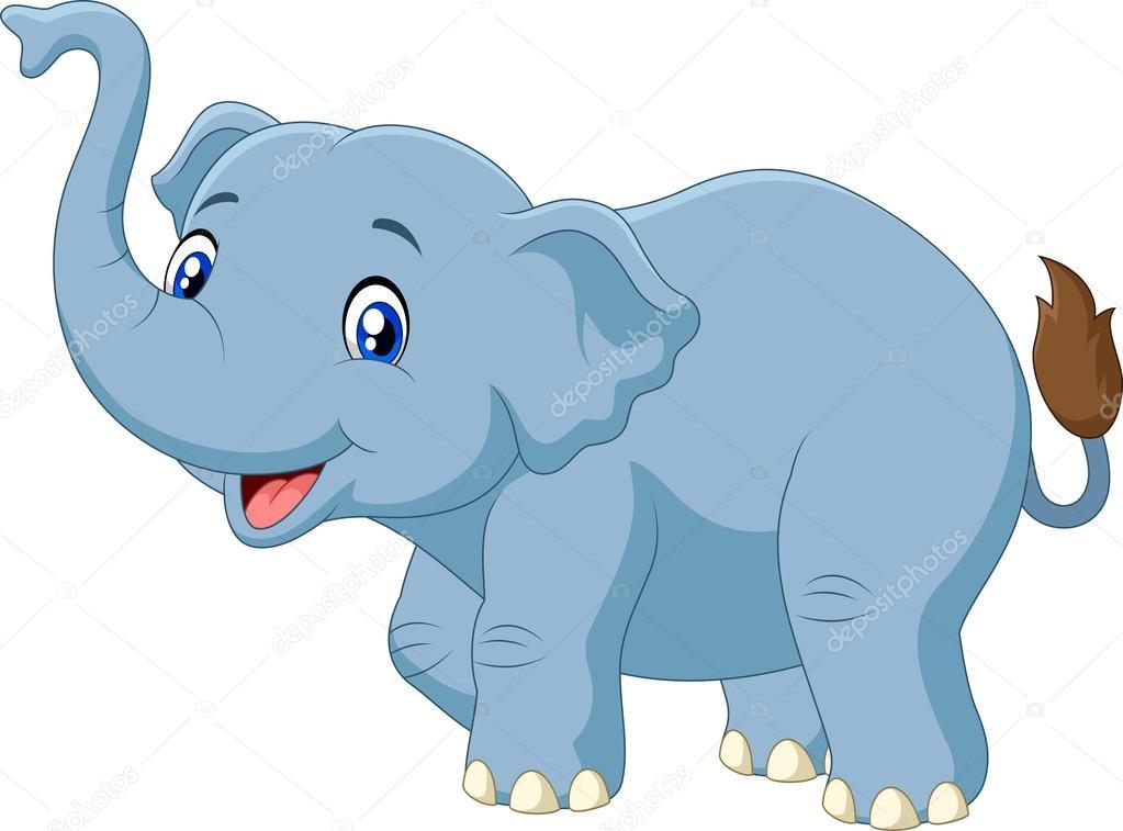 depositphotos_88147328-stock-illustration-cute-cartoon-elephant-isolated-on.jpg