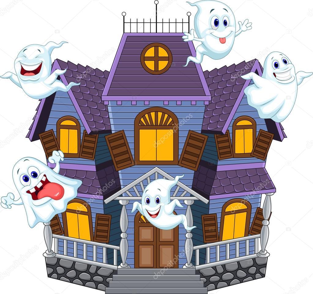 Decora Su Casa Con Luces Para Halloween
