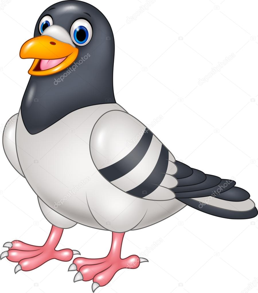 Memeuri Tata Ies In Oras Iti Cer Bani further Stock Illustration Cartoon Funny Pigeon Isolated On together with No Killer Robots Sign 550130307 besides Raft Prototype Download in addition 65517. on funny pictures