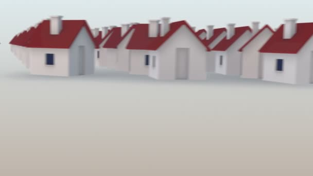 House social unity development