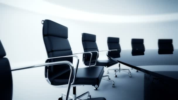 Boardroom Loopable Animation Stock Video 169 3dmentat