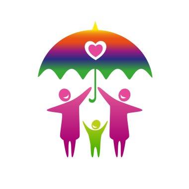 Gay Family Gender